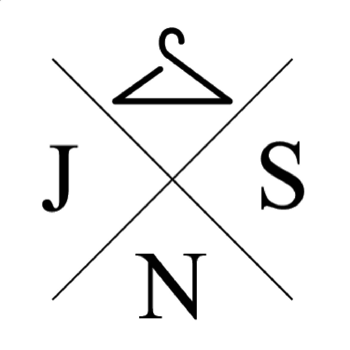JNS Wear
